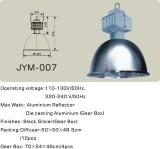 250W, 400W High-Low Bay Light(mining Light)