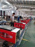 Apex Cocacola Counter Top Cooler