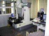 CMM Test Machine