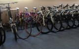 bicycle samples