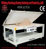 corian vacuum forming machine