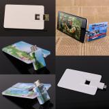 Card otg USB flash drive and phone holders