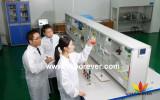 E-liquid Laboratory