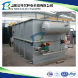 Dissolved air Flotation machine YW