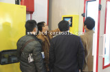 2012 Beijing AMR Exhibition(12)