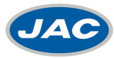 "JAC Won the title of ""China Famouse Trademark"""