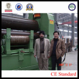 Mr Gouri checking his order of W11S-80x4000