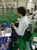 Workshop Production Line 1