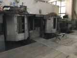 Medium Frequency Induction Melting Furnace 500kgs, 1500kgs, 2000kgs