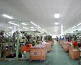 woven workshop