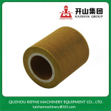 Kaishan Air Filter for 11kw Screw Compressor LG-1.2/8