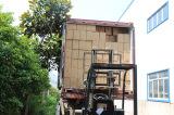 Aluminum foil container send to Lebanon