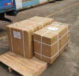 Goods shipment