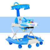 plastic baby walker toy educational kids walker