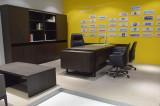 Haijing office furntiure showroom