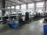 Workshop view 15