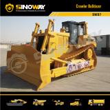 Sinoway Crawler Bulldozer SWD7
