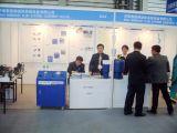 PCT ASIA 2010