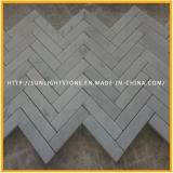 marble mosaic flooring tiles