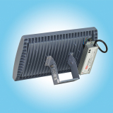 Competitive high Efficient LED Flood Light with CE