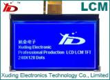 COG 240*128 Display Module