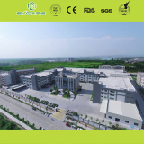 Overview on Factory Site