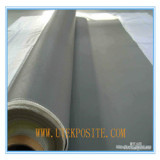 Silicon Sheet for Heat Insulation