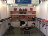 2015 canton fair for ningbo lusheng company