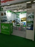 Electronica India 2017