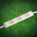 3 leds SMD 5730 LED module light