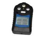 NO&NO2 CNH50/500 multi gas detector