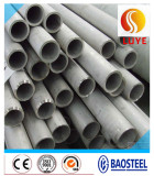 2507 Super Duplex Steel Stainless Steel Tube/Pipe S32154, S32183
