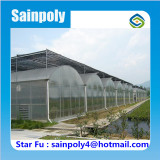 Best Quality Film Greenhouse