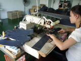 Workshop-6