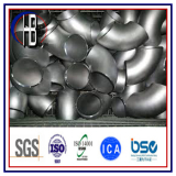 Carbon Steel Alloy-Astm A53