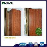 PVC Furniture Film Woodgrain Foil Spend Pear