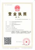 Certificates aoks