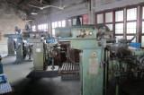 Machining 2