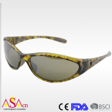 Sport Sunglasses (T1044)