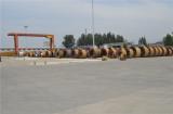Storage Yard