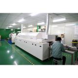 4-Production workshop