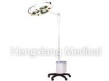 Operating Lamp L2000-3E