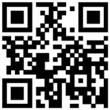 24 Hours Service | Scan QR Add Contact Info