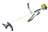 Brush Cutter with homeuse and professional use design