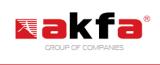 AKFA Group
