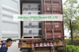 UPS Shipment