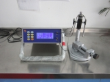 coating thickness gauge( test the coating thickness)