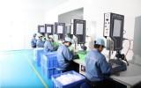 Ultrasonic assembly workshop