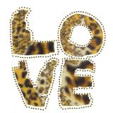 Applique(Love)