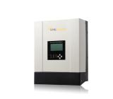 50A 80A Solar Battery Charger Controller MPPT